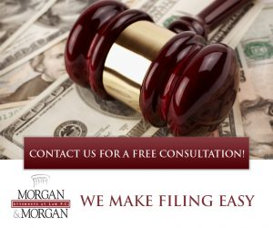 free consultation from bankruptcy attorneys in Athens, GA