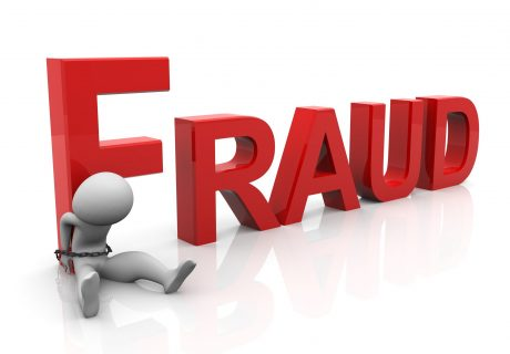 Don't be a victim! Call Morgan and Morgan today if you feel that you have been a victim of disability insurance fraud in Hartwell, Madison and Athens.