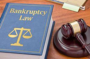 bankruptcy lawyers Athens Ga