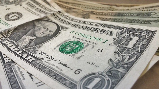 The benefits of using a budget sheet after bankruptcy on Athens, Georgia bankruptcy lawyers, Morgan & Morgan blog.