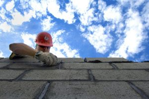 Working in construction can be dangerous. Contact Morgan and Morgan Lawyers if your have been injured while working on a construction site.
