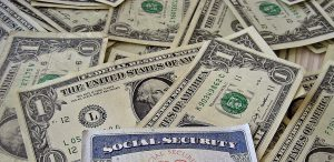 Social security attorneys in Monroe and Winder, Georgia