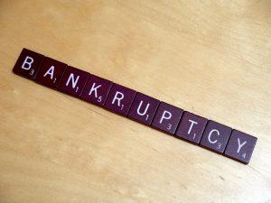 Bankruptcy Attorneys in Athens GA