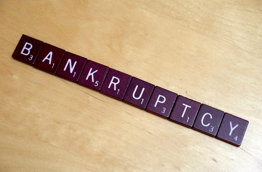 Bankruptcy Attorneys in Athens GA