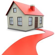 get expert help from attorneys in Athens about obtaining a mortgage after filing for bankruptcy