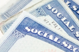 Social security athens ga