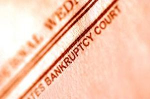 bankruptcygenericNSH-304