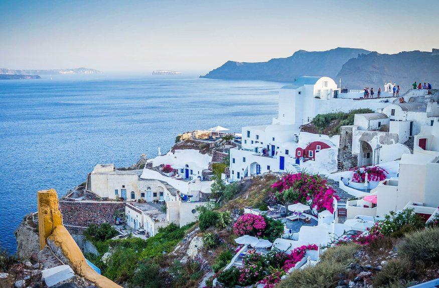 Mediterranean Mayhem: Understanding The Greek Crisis