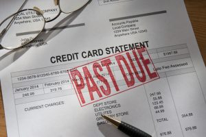 credit card debt relief attorneys