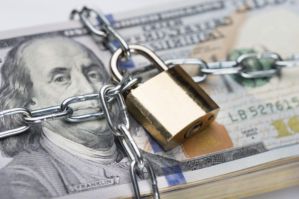 wage garnishment law athens georgia