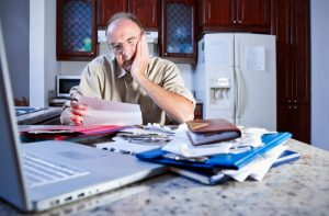 What Can I Do About Wage Garnishment?