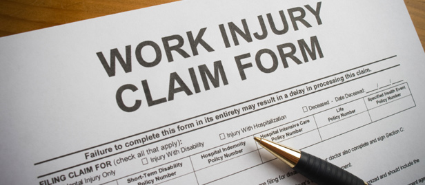 workers-compensation-claim2