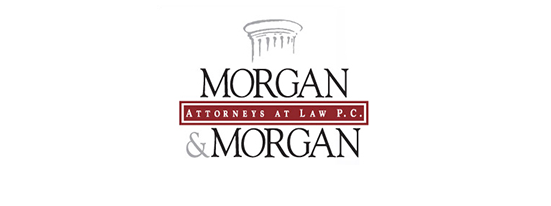 Bankruptcy Lawyers in Athens, GA - Morgan & Morgan