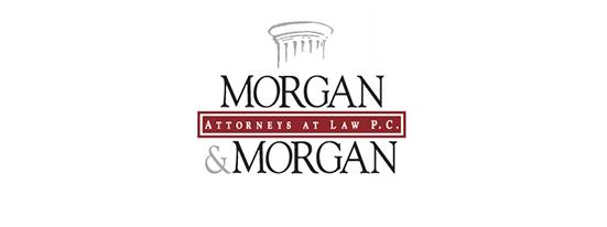 Athens Social Security Disability Lawyer | Morgan & Morgan