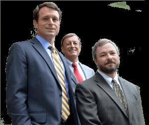 Georgia Bankruptcy Attorneys