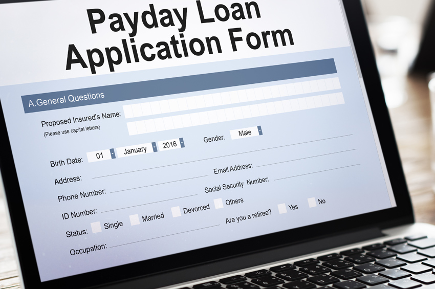 payday-loan-form
