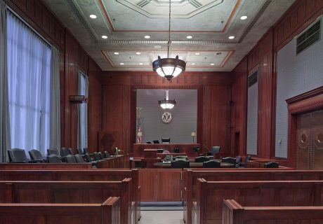 Georgia bankruptcy lawyer