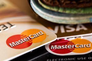 credit card debt lawyer